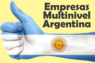 Multinivel Argentina