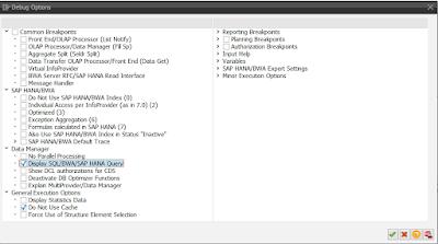 SAP ABAP Tutorial and Material, SAP ABAP Certifications, SAP ABAP Guides