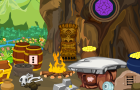 Wookey Cave Escape walkthrough