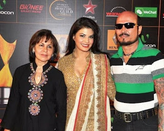Jacqueline Fernandez, Biography, Profile, Biodata, Family , Husband, Son, Daughter, Father, Mother, Children, Marriage Photos.