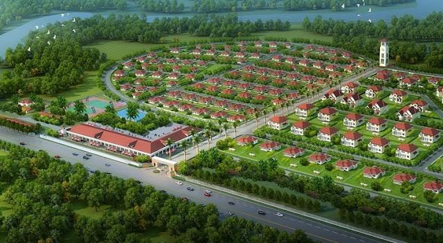 Get Find Information About Best Real Estate Loans Alex City AL