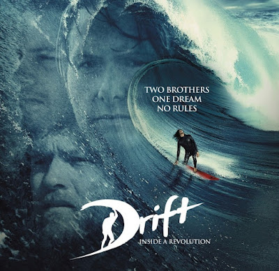 drift movie