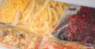 Photo of كيف أخزن البطاطس