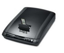 Epson Perfection 3590 Photo Driver Download - Windows, Mac