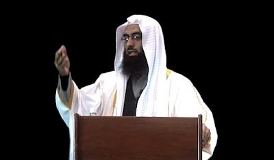 Contoh Khutbah Jum'at: Iman, Akhlaq, Amal dan Ibadah