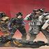 Apex Legends el nuevo Battle Royal gratuito