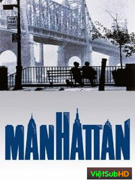 Chuyện Tình Manhattan