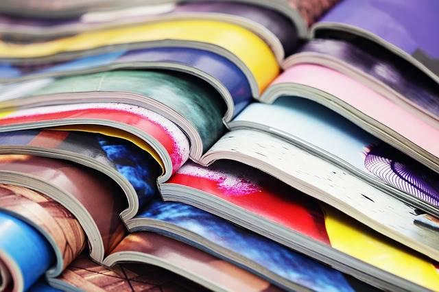 [Impian] Mungkinkah Merubah Blog Menjadi Media Online