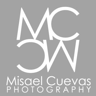 Mexico Destination Photographer Misael Cuevas Photography