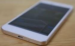 Review Harga Xiaomi Redmi 4A Indonesia dengan Kelebihan Dan Kekurangannya