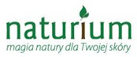 http://www.naturium.pl/