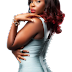 Every Challenge Is Opportunity To Be Greater – Yemi Alade