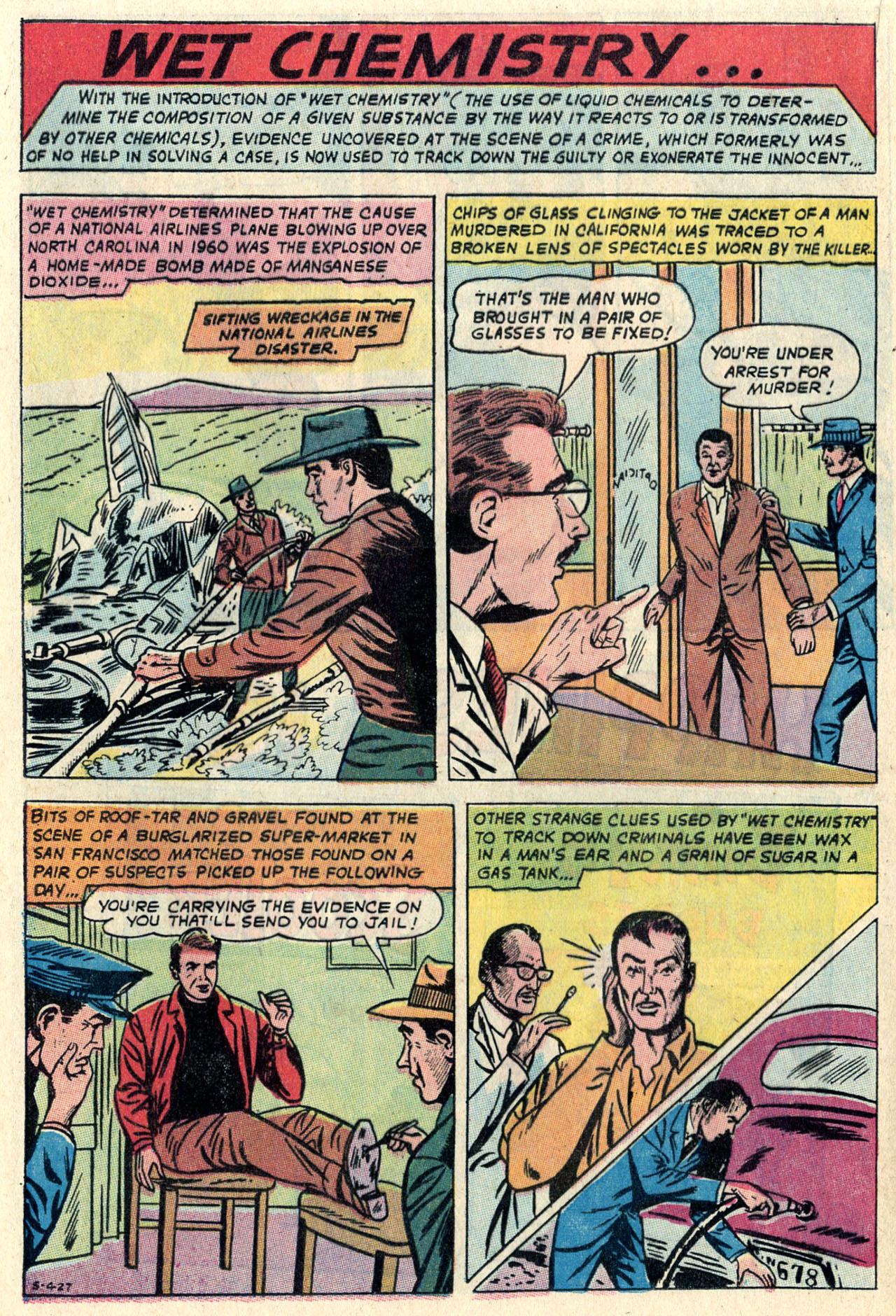 Detective Comics (1937) 399 Page 19