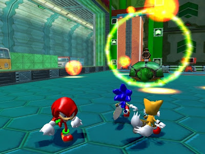 Free sonic games online sonic games for free sonic games free.