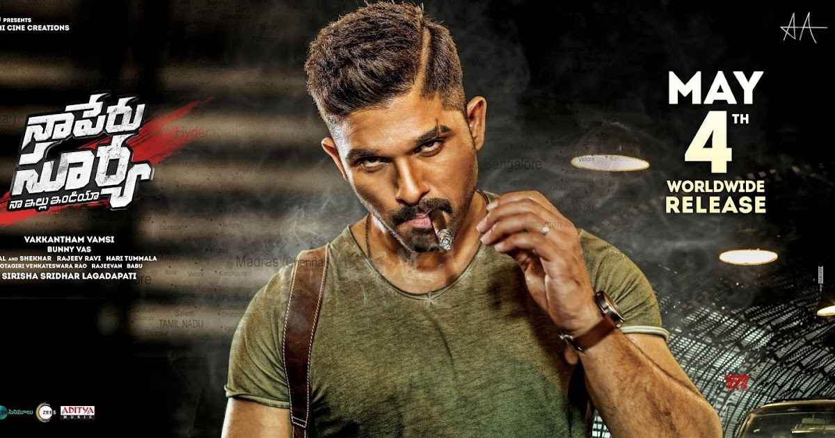 naa peru surya full movie download in hindi dubbed moviescounter