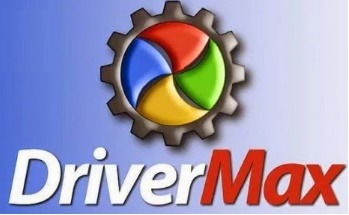 تحميل برنامج البحث عن تعريفات اللاب توب DriverMax