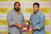 Nenu Local Song Launch-thumbnail-8