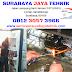 Service Kulkas Surabaya 0812 3057 3966