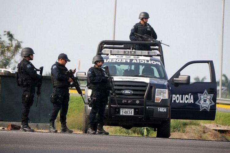 Detienen a alcalde por estar ligado a narco en Morelos