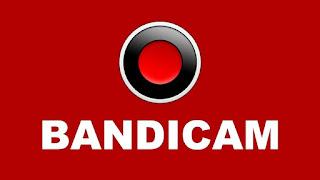 Bandicam 3.1.1.1073 Crack
