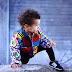 Taniza - Afro Style Kids Wear