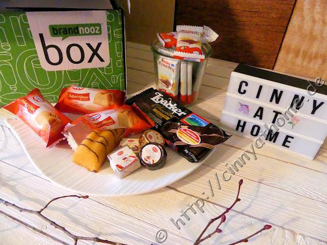 cinny home brandnooz box dezember 2017 jetzt wird s warm ums herz food box lecker. Black Bedroom Furniture Sets. Home Design Ideas