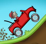 Hill Climb Racing 2 v0.70.4 Mod Apk