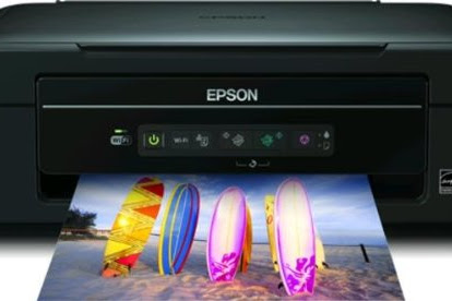 Driver Stampante Epson Stylus SX235W Download  Installazione Gratuita Per Windows E Mac