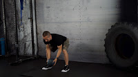 fat burning exercise best ball slam tips