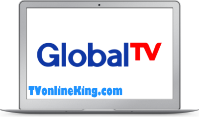 Nonton Global TV Online Live Streaming Piala Dunia 2018 Russia Gratis Mobile