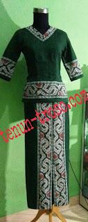 http://www.tenun-troso.com/2017/07/baju-dari-kain-tenun-blanket-motif.htm/