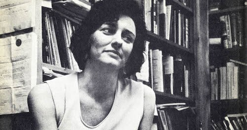 a biography and life work of anne sexton an american poet Anne sexton (november 9, 1928 – october 4, 1974) was an american poet, known for her highly personal, confessional verseshe won the pulitzer prize for poetry in 1967 for her book live or.