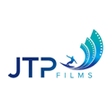 jtpfilms_image