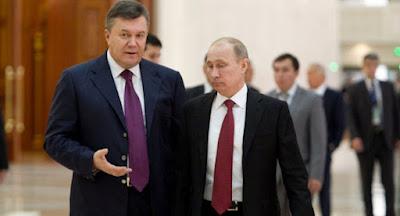 """Решение суда по """"долгу Януковича"""" будет принято 14 сентября"""