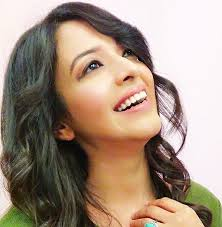 Sabina Jat Family Husband Son Daughter Father Mother Age Height Biography Profile Wedding Photos