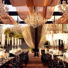 Wedding Decorations With Balloons And Flowers 7