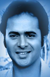 Farooq Shaikh movies, age, wiki, biography