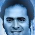 Farooq Shaikh movies, age, wiki, biography