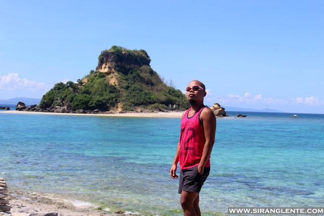 Burias Island itinerary