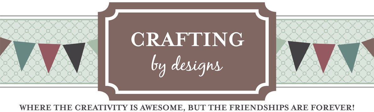 http://craftingbydesigns.blogspot.ca/p/saturday-spotlight.html