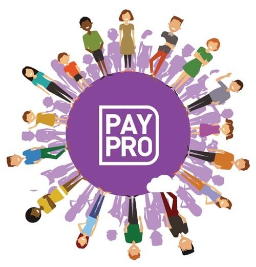 Paypro Indosat Ooredo