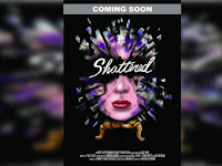 Sinopsis Film Shattered (2017)