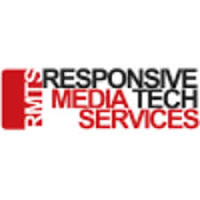 Junior Ad Operations Analyst Jobs in Responsive Media