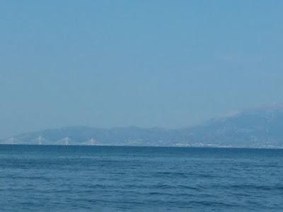 Αποτέλεσμα εικόνας για agriniolike θάλασσα