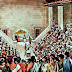 Δείτε τι απαιτούσε ο Νόμος για να γίνει κάποιος βουλευτής στην Αρχαία Αθήνα