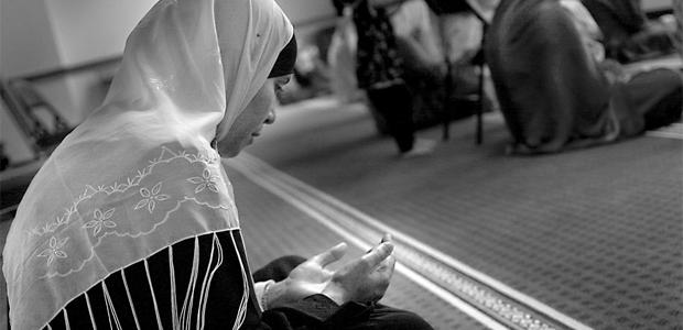 Menjelang 10 Hari Terakhir Bulan Suci Ramadhan, Berikut Panduan Beri`tikaf