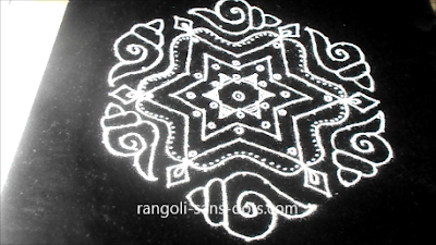 New-Year-kolam-with-dots-2612as.jpg