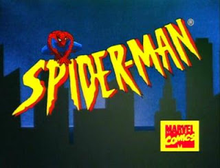 1670321-spider_man_title_super.jpg