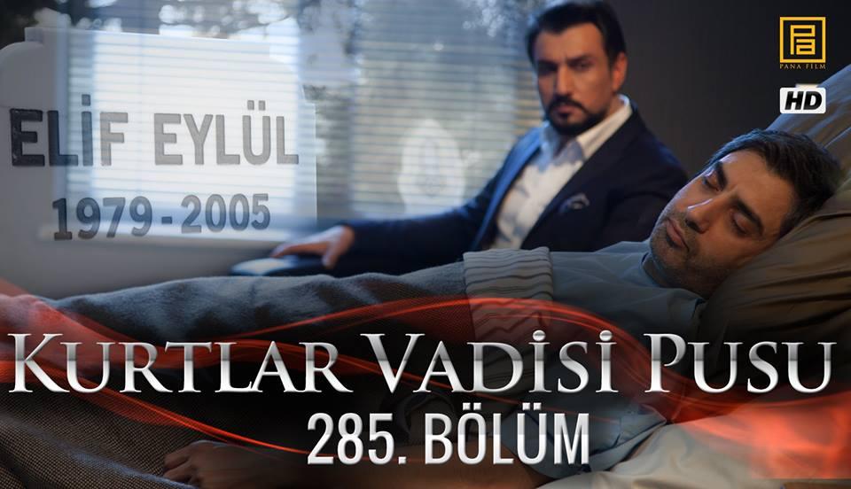 http://kurtlarvadisi2o23.blogspot.com/p/kurtlar-vadisi-pusu-285-bolum.html