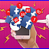 How to Turn Off Notifications On Facebook